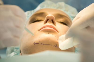 Get This Information about Plastic Surgery and Get It at the Least Cost in Fort Worth